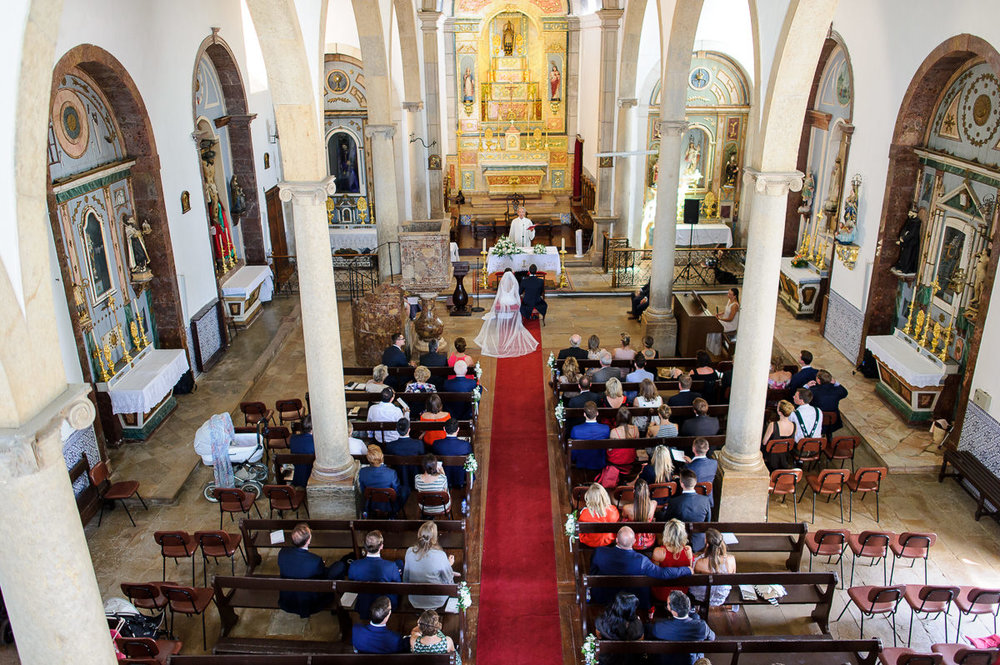 wedding-estoi-church-algarve.jpg
