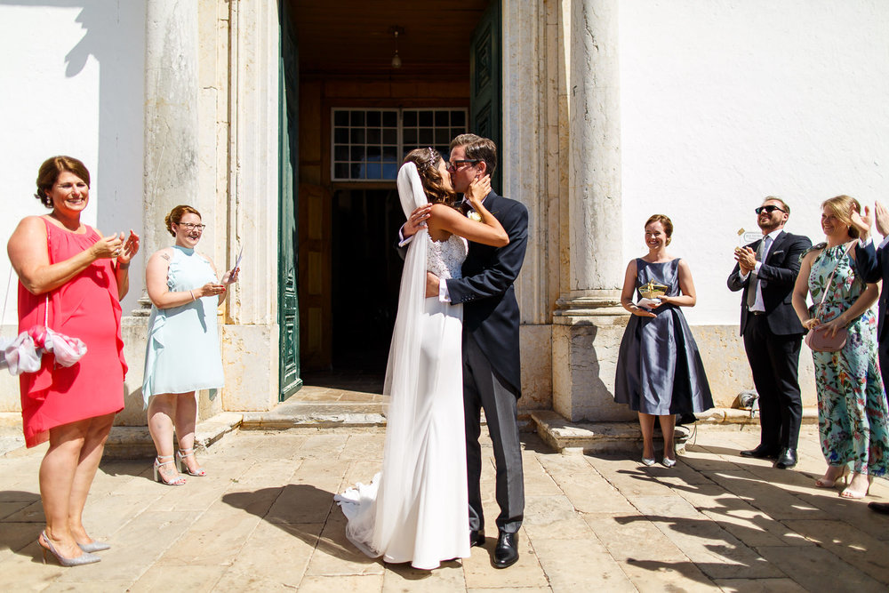 english-speaking-wedding-photographer-algarve.jpg