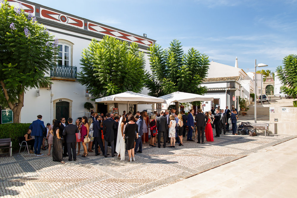 estoi-wedding-algarve.jpg
