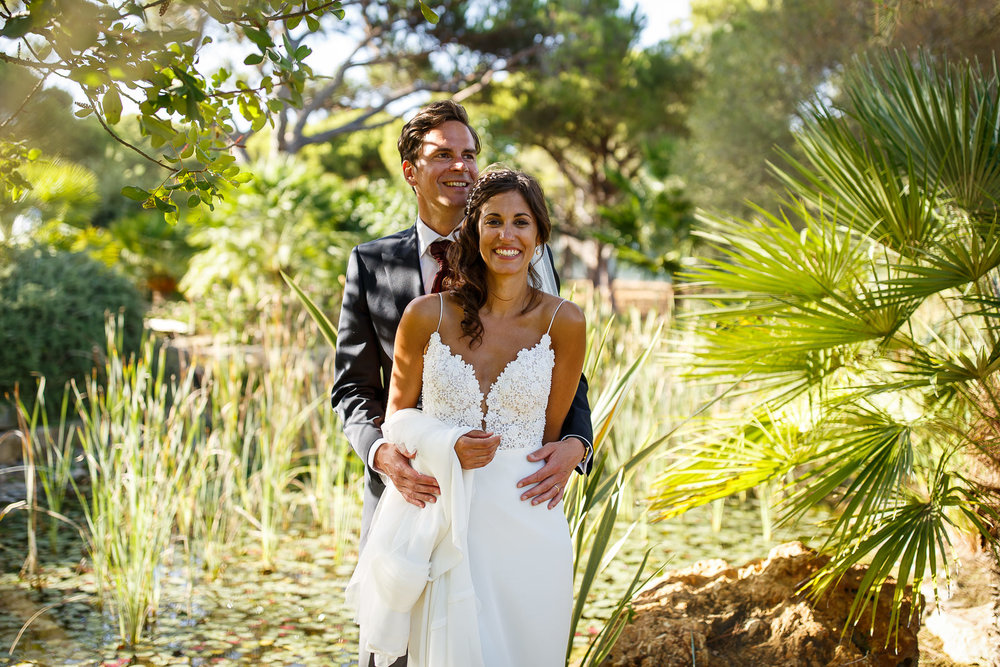 destination-wedding-estoi-algarve.jpg