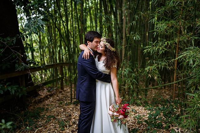 Adriana + João www.joaomakesphotos.com  #weddingphotography  #weddingphotoshoot  #yourockphotographers #brideandgroom  #belovedstories #loveanddevotion #weddinginspiration  #wedphotoinspiration  #Portugal  #weddingphotographyinPortugal  #Leiria  #Quintadesantoantóniodofreixo