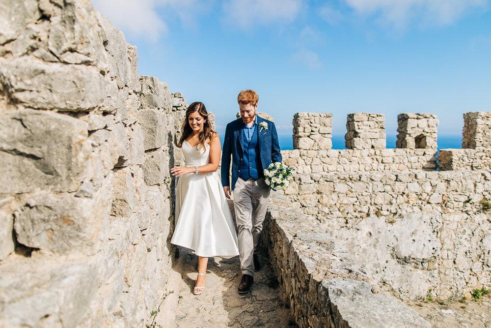 _Aisling_Gareth_wedding_298.jpg