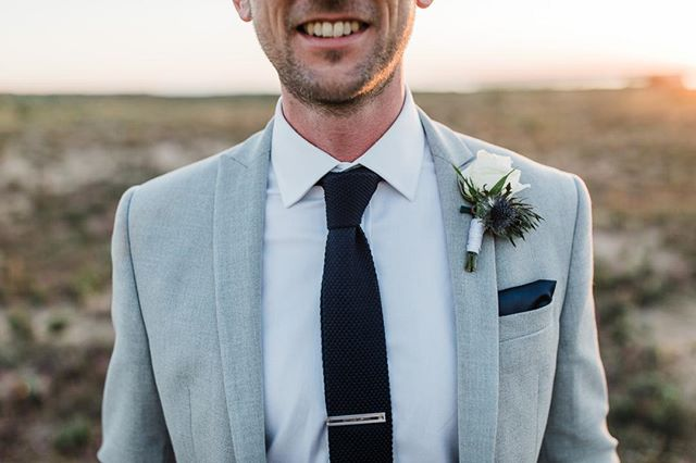 Robert totally nailed it: with his apparel choice, and at the dancefloor!  #joaomakesphotos #weddingphotography #weddingdetails #groom #weddinginspiration #destinationwedding #portugaldestinationwedding #lookslikefilmweddings #weddingphotographyinPortugal #Algarvedestinationwedding #wedfind