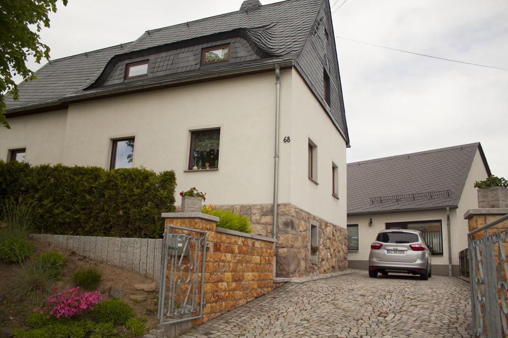 Germany 2013 28.jpg