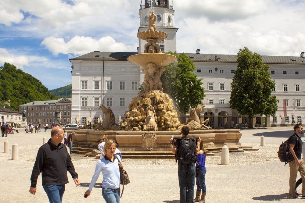 Germany 2013 34.jpg