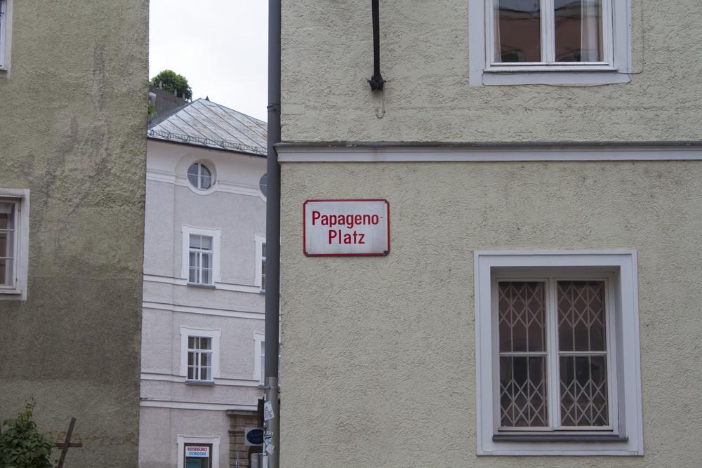 Germany 2013 55.jpg