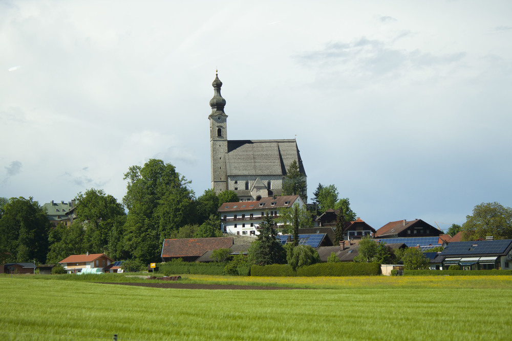 Germany 2013 61.jpg