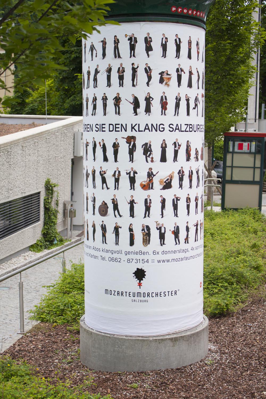 Germany 2013 60.jpg