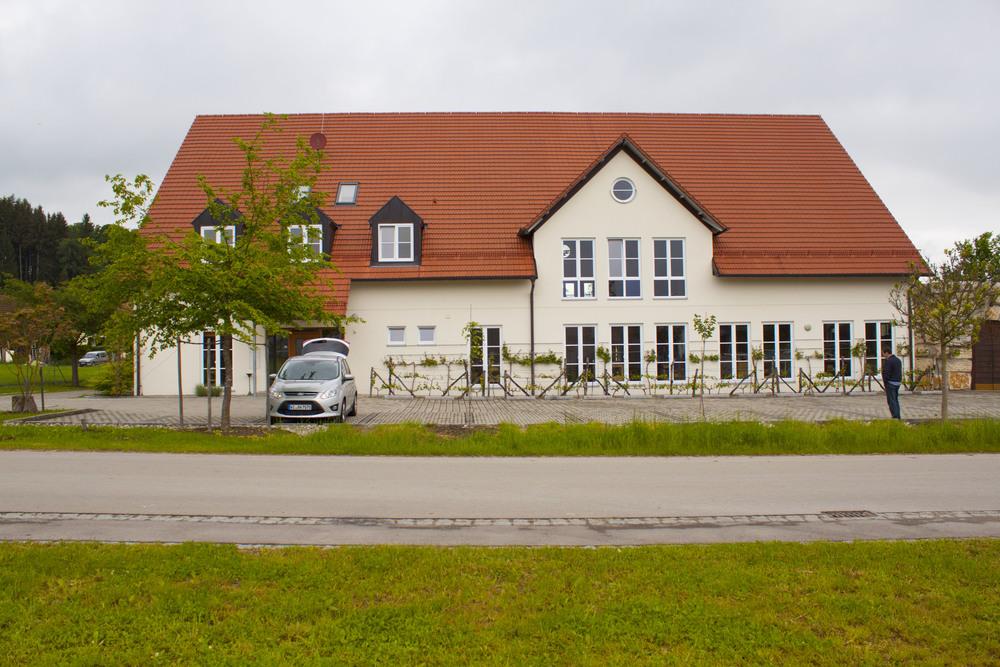 Germany 2013 109.jpg