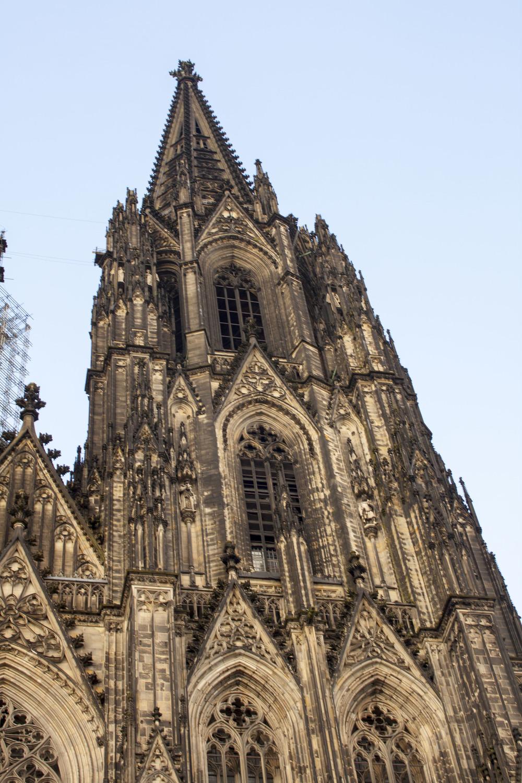 Germany 2013 117.jpg