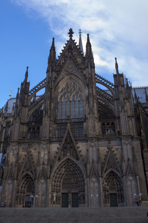 Germany 2013 119.jpg