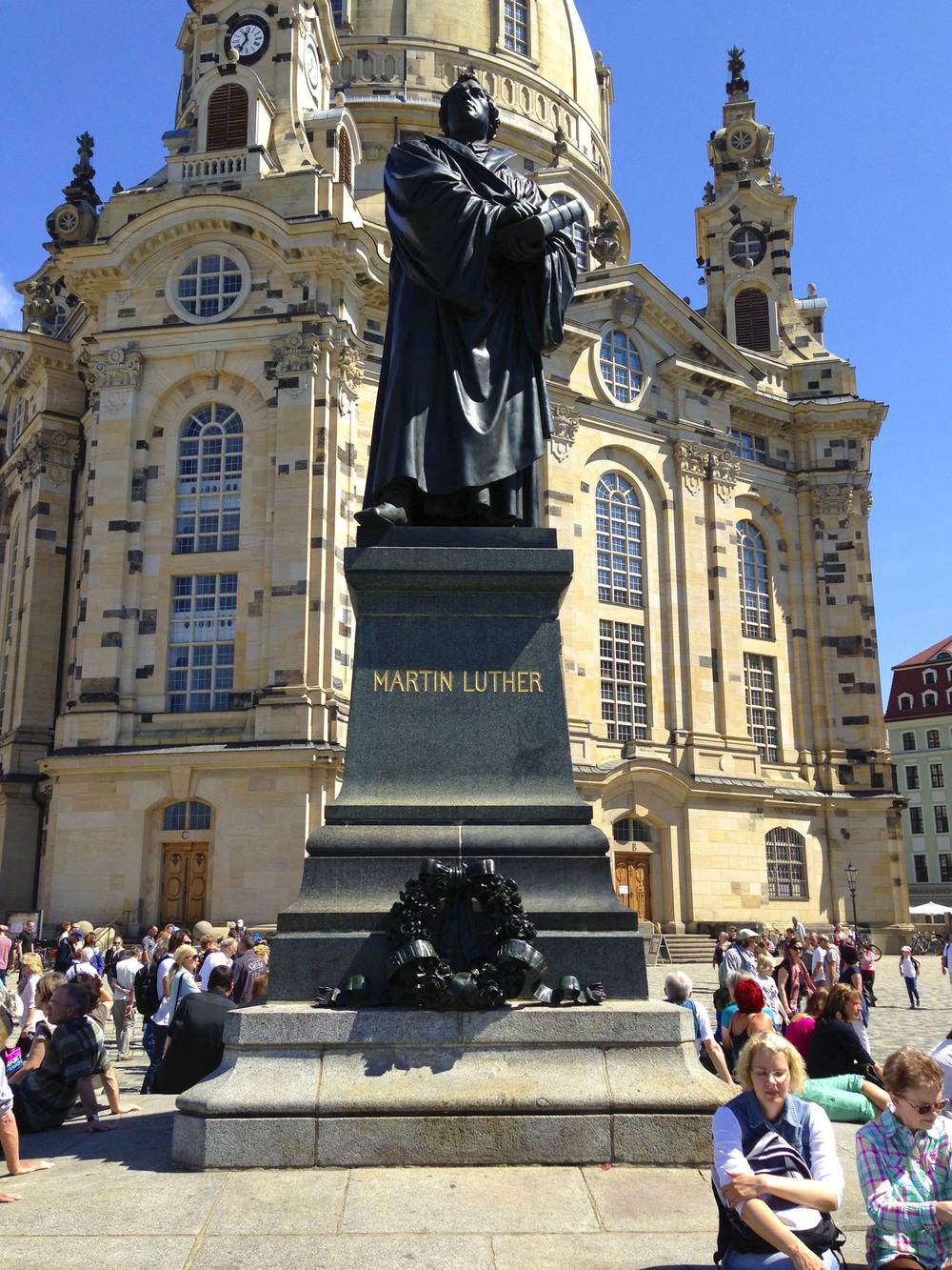 Germany 2013 151.jpg