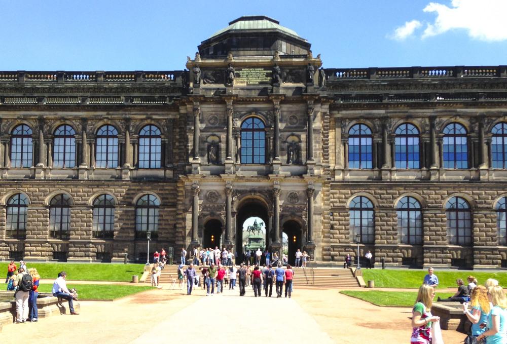 Germany 2013 155.jpg