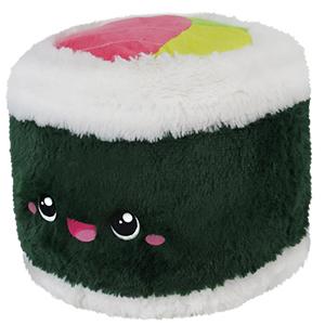 comfortfood_sushi_roll.jpg