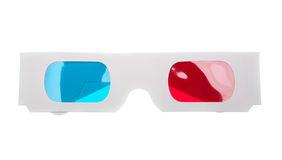 paper-3d-glasses-17673467.jpg