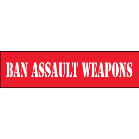 Ban-Assault-Weapons-Bumper-Sticker-(7642).jpg