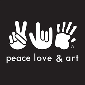 Peace-Love-Art-Sticker-(6656).jpg