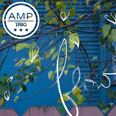Flow (2013) AMP Trio