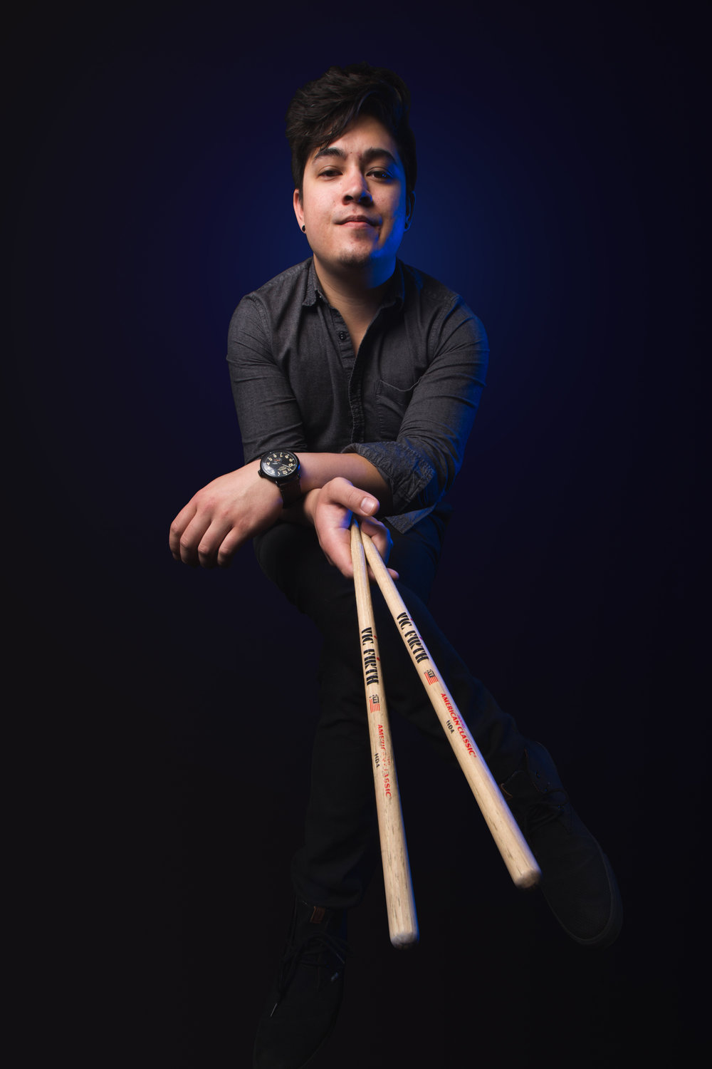 matt vic firth-select.jpg