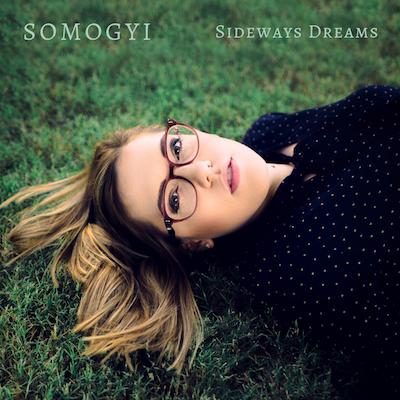 Sideways Dreams    (2018)   Somogyi