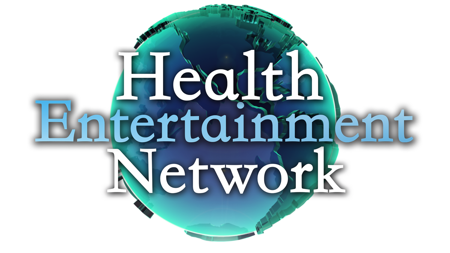 Health Entertainment Network