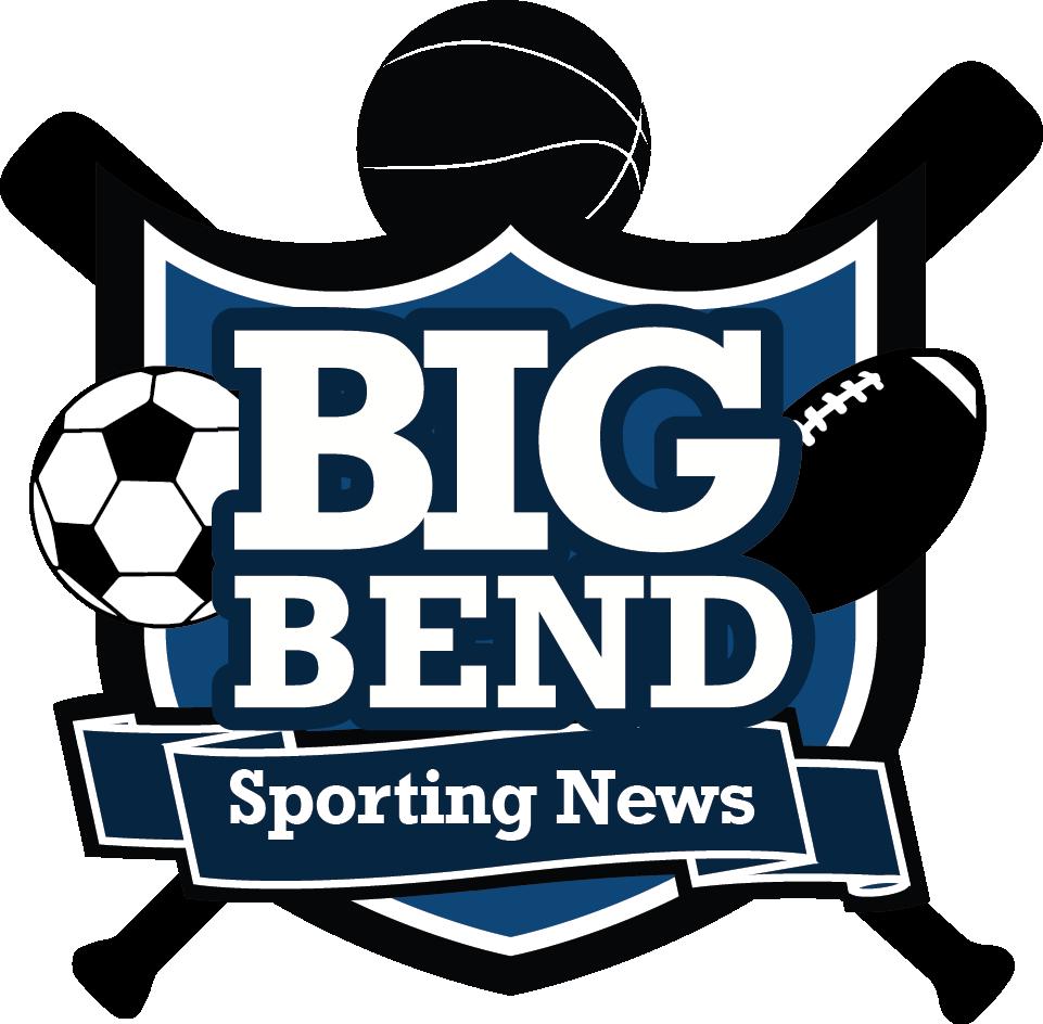 BBSN-logo-blue.png