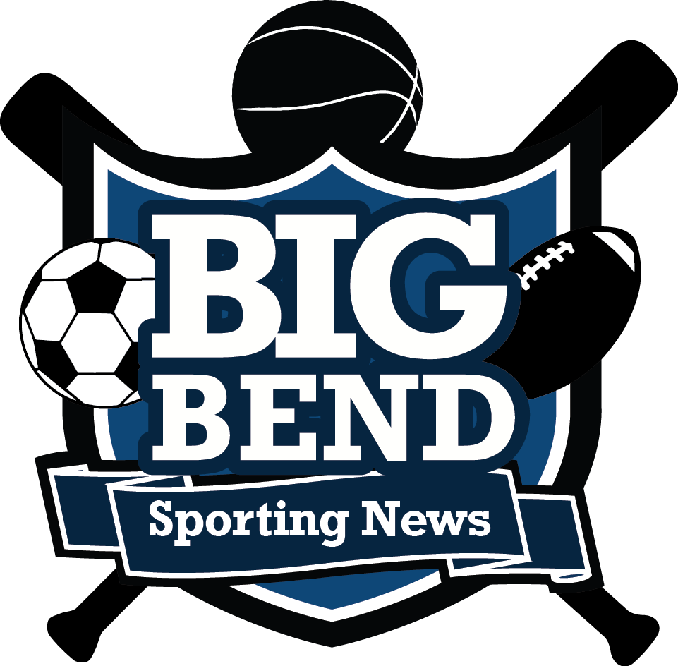 Big Bend Sporting News
