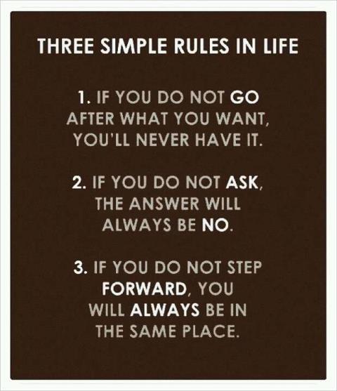 threerules.jpg