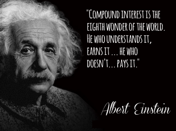 compounding-interest.png