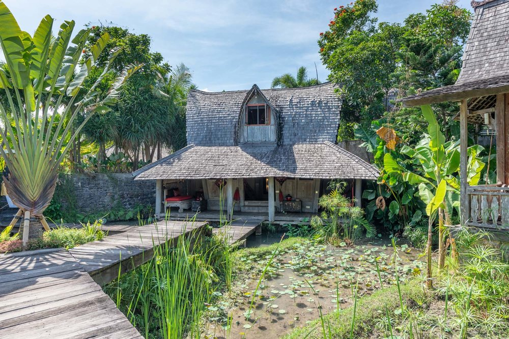 villa-asli-bali-suite-3.jpg