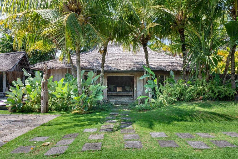 villa-asli-bali-master.jpg