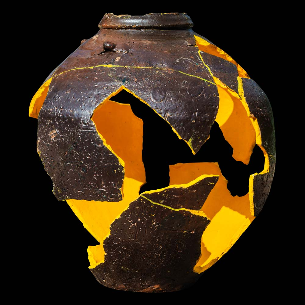 MORABITO---Vase---jaune-2.jpg