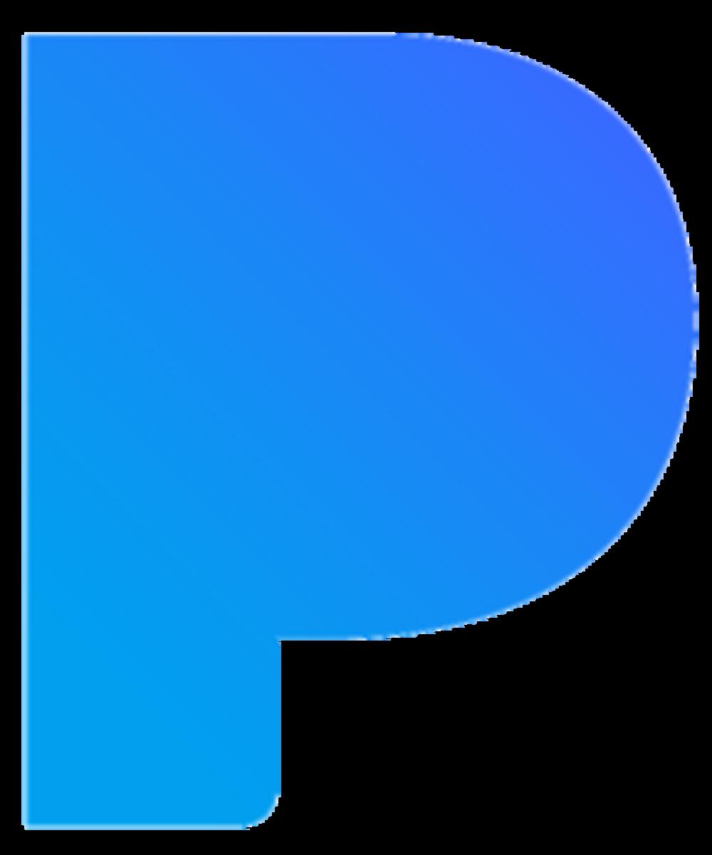 pandora-radio-logo-png-6.png