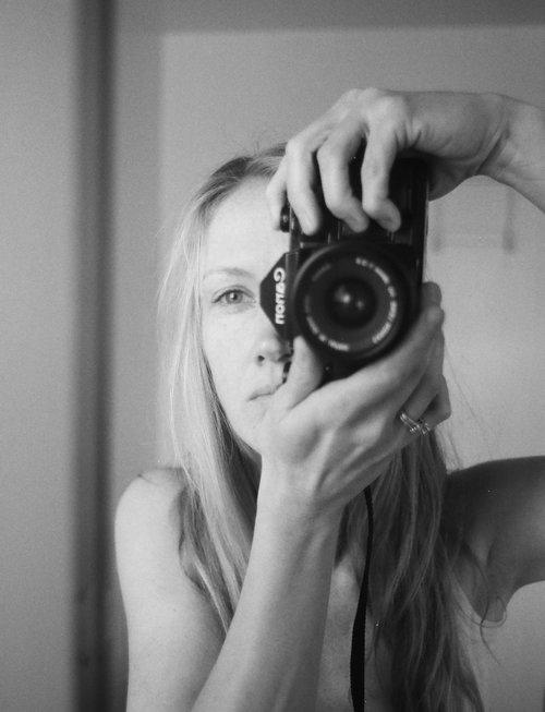 alicia_pic-1.jpg