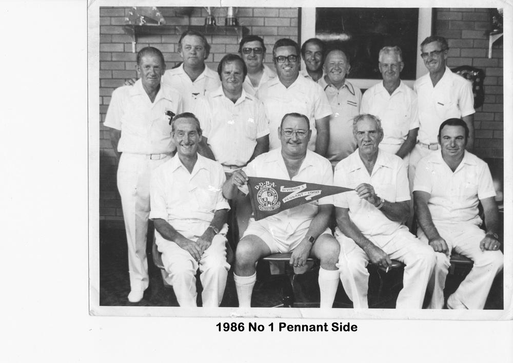 1986 No 1 Pennant Side.jpg