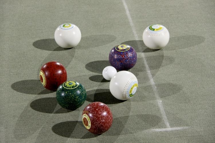 bowl_close.jpeg