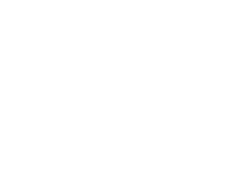 Souths on Hume
