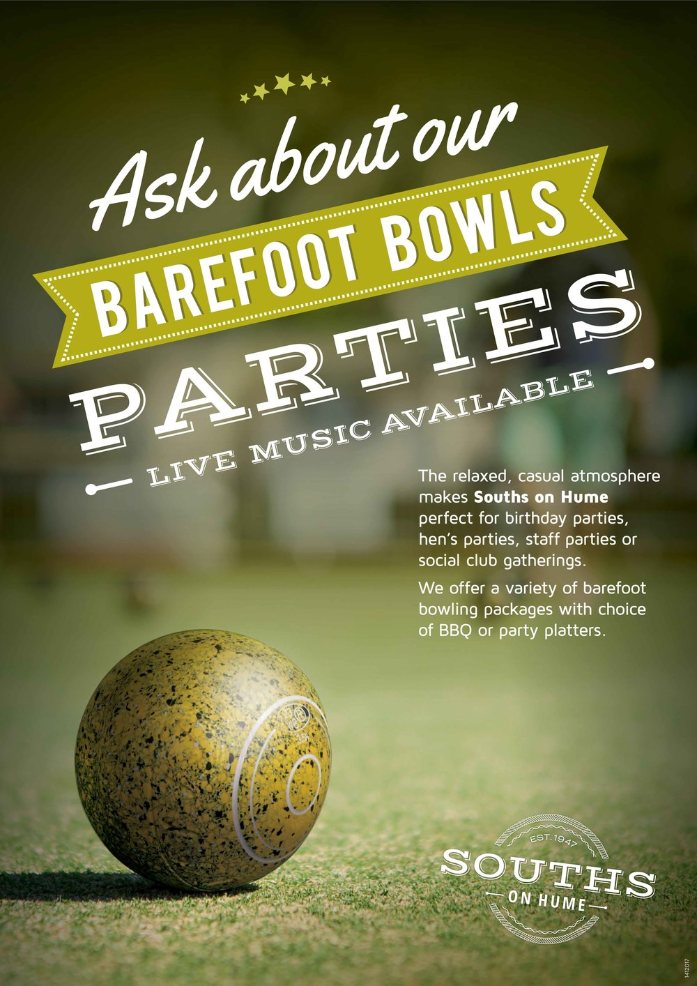 Barefoot Bowls.jpg