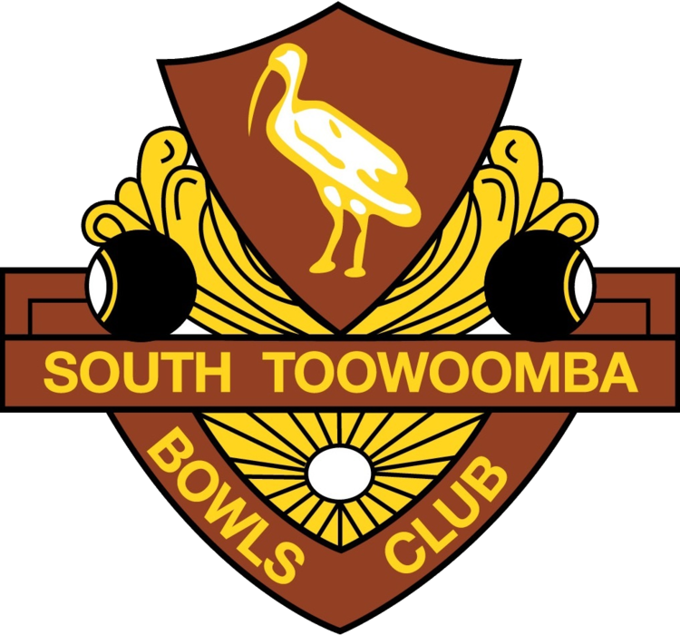 South Toowoomba Bowls Club