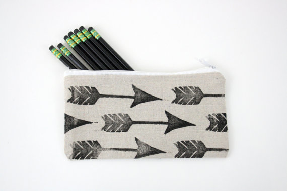 arrow pencil case.jpg
