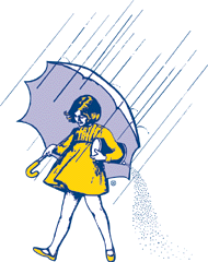 Morton_Umbrella_Girl.png