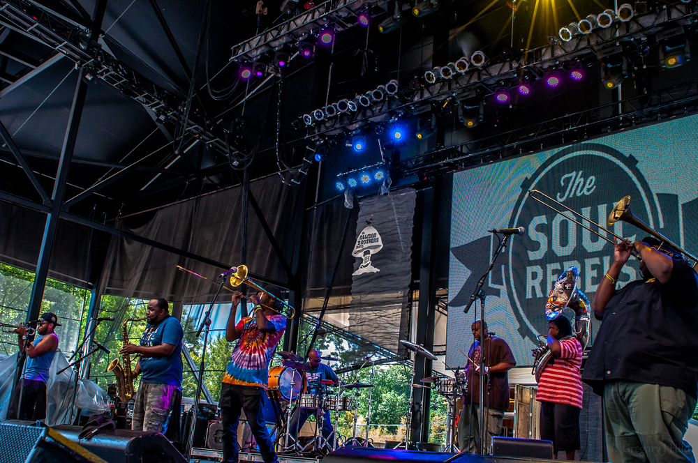 Peach Fest-Soul Rebels-1.jpg