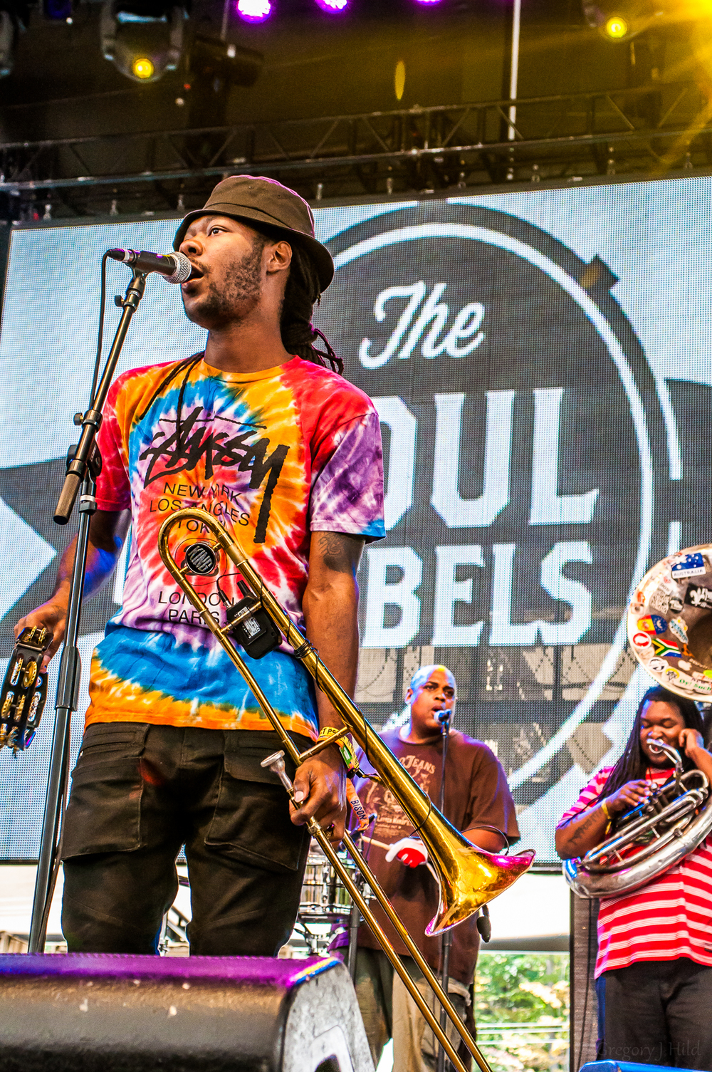 Peach Fest-Soul Rebels-2.jpg