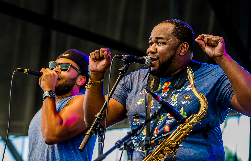 Peach Fest-Soul Rebels-5.jpg