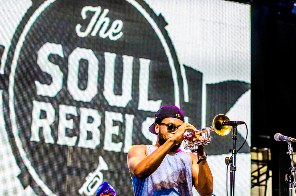 Peach Fest-Soul Rebels-9.jpg