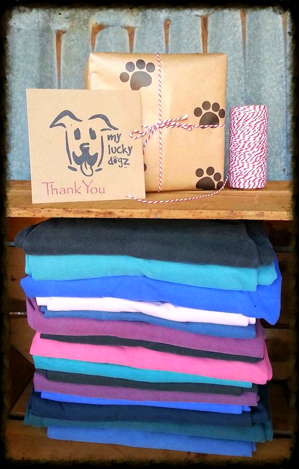 ***FREE Gift wrapping for ALL occasions*** ** Give the gift that gives back to help animals in need.  Your gift will include a personalized note stating who the gift is from and which organization is receiving the donation.