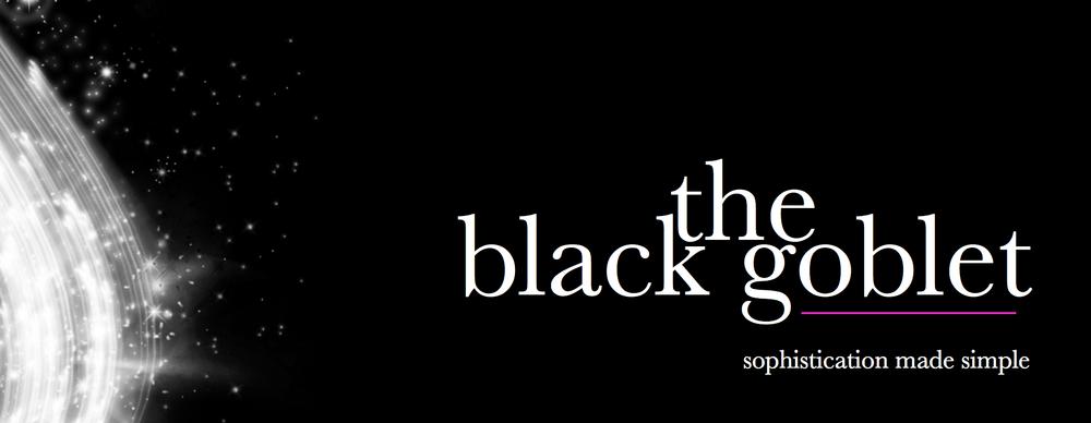 black-goblet-logo