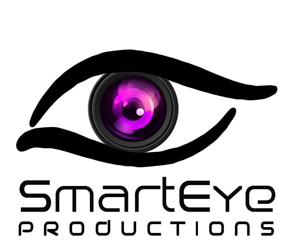 smart-eye1.jpg