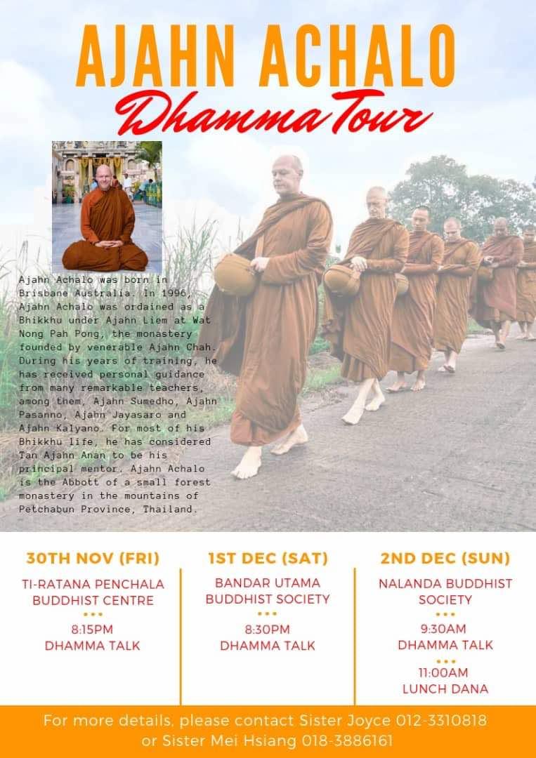 Ajahn-Achalo-Dhamma-Tour.jpeg