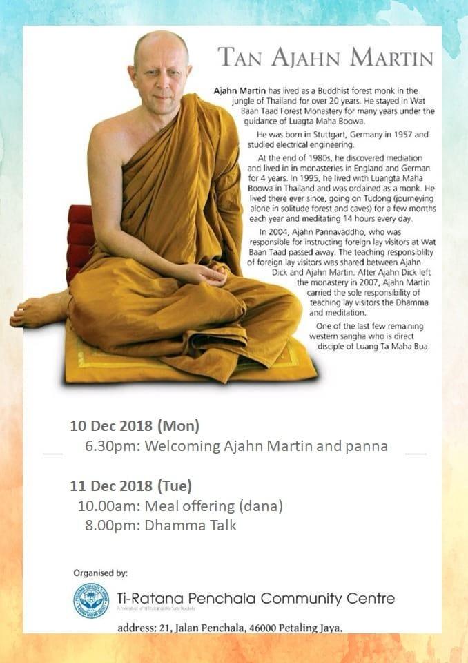 Tan Ajahn Martin 2018-12-06 at 09.59.36.jpeg